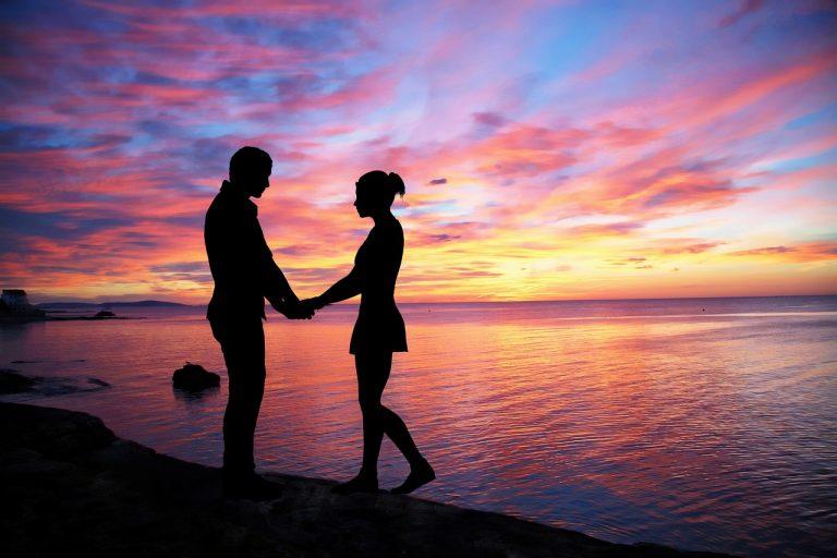 仲良くない夫婦のために・・・修復する秘訣とは?