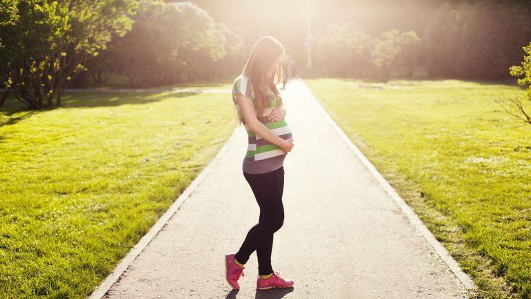 遺残卵胞とは?消す方法は?不妊治療再開も今周期はお休み。